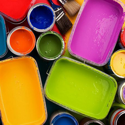 Paint Testing Labs in India